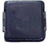 Fixed Inductors -- 595-1812-1-ND -Image