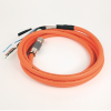 Kinetix Cable Single DSL 2090 Series -- 2090-CSWM1DF-18AA02 -Image
