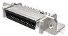 PCB D-Sub Connectors -- 1-2232516-1 -Image