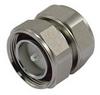 Coax Adapter, 7/16 DIN Male / Male, Low PIM -- AXA-PDMDM