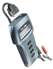 Tester,Battery Charging/Starting System -- 1EAU1