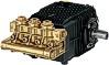 AR Pump, 7250/3.96 - 24mm Shaft -- SHP15.50N - Image