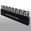 Xigmatek - Cuirassier N002 RAM Cooler -- 70794