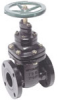Gate, Globe, and Check Valve -- 406-NRS-RW - Image