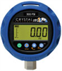 M1 Digital Pressure Gauge, -14.5 to 1,000 psi -- EW-68873-42