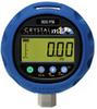 M1-100PSI - M1 Digital Pressure Gauge, -14.5 to 100 psi -- GO-68873-41