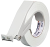 Filament Tape Dispenser -- SD 999