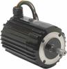 34B Series BLDC Motor -- Model 3306