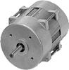 Capacitor Motor -- KM 4340/4-200 zbi -Image