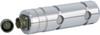 Heavy Duty Load Pin -- Model F5308