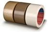 General Purpose Carton Sealing Tape -- 4120 Hand Rolls -- View Larger Image