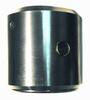 Reference Magnet -- VT-1K