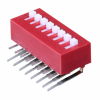 DIP Switches -- GH7858-ND -Image