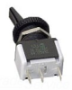 Specialty Toggle Switch -- 35-070 - Image