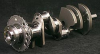 Crankshaft -- HF17B1C0512 -- View Larger Image