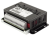 Industrial DC/DC Converters -- CRS-60