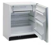 Combination Refrigerator/Freezer Model 8CRF