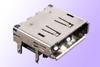 Display Port Receptacle -- Series = DPC - Image
