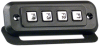 Keypad Switches -- MGR1541-ND -Image