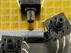 Solid State Pressure Sensor -- SIP32 Series