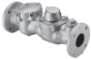 Turbine Flow Meter -- Turbo 450 3