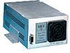1651C Digital Pressure Controller -- 1651C - Image