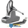 Plantronics Savi W430-M Portable PC-Based Wireless DECT.. -- 82397-01