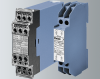 Loop Powered Signal Isolator for Standard Signals -- IsoTrans® 41 -- View Larger Image