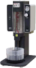 Automatic Viscometers -- miniQV®-X
