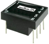 Pulse Transformers -- 811-3702-ND -Image