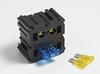 ATO® Fuse & Circuit Breaker Module -- 03540501Z