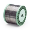 Thermocouple Wire and Strip - Image