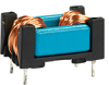 Common Mode Inductors -- CMF23H-273141 -Image