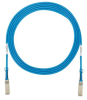 Pluggable Cables -- 298-16327-ND - Image