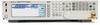 EXG X-Series RF Analog Signal Generator, 9 kHz to 1 GHz -- N5171B-501