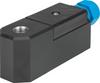 Solenoid coil -- VACC-S13-11-K4-1-EX4A -Image