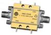 Low Noise Amplifier Module -- HMC-C048 - Image