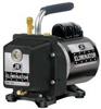 Vacuum Pump,6 CFM ,115V -- 5UET2