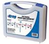 KREG Screw Kit -- Model# SK03