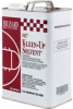 Hillyard Kleen-Up Solvent® - Gal. -- KLEENUP1 -- View Larger Image