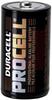 Battery;Industrial Alkaline; Size: C; 1.5 Volts; 7000 mAh -- 70149242