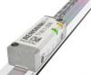 TONiC? UHV Vacuum Compatible Linear Encoder