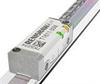 TONiC? UHV Vacuum Compatible Linear Encoder