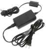 AC Adapter BMP™21 Series -- 66282090007-1 - Image