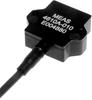 Plug & Play Accelerometer -- Vibration Sensor - Model 4610 Accelerometer