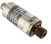 Industrial Pressure Transducer -- M5200
