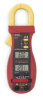 Dual Display Clamp-On Ammeter, 600A AC -- 3DNY9