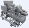 Frick® Screw Compressor - Image