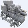 Frick® Screw Compressor