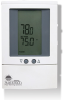 SunStat Pro Thermostat
